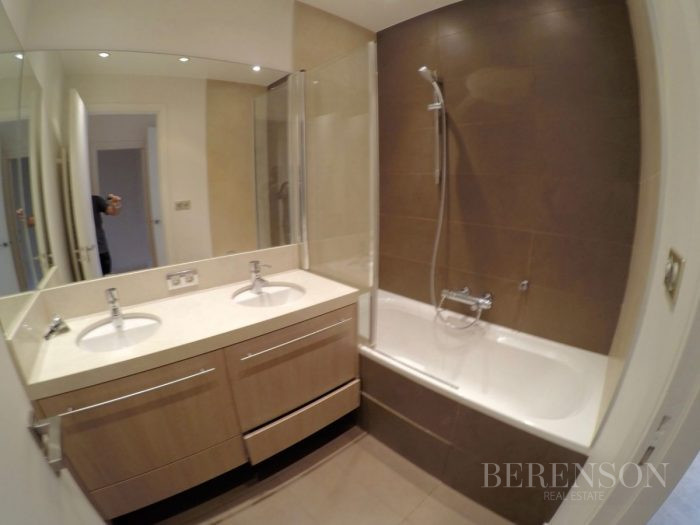 92200 neuilly bd maillot 4 pices meubl berenson immobilier