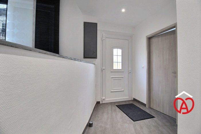 photo de Appartement 4 pièces rénové