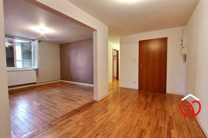 photo de Gertwiller, appartement 3 pièces