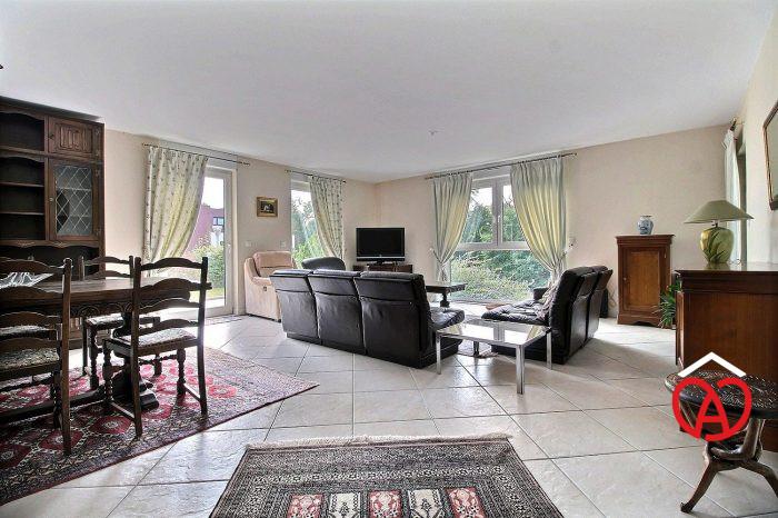 photo de Très bel appartement de 3 chambres avec grande terrasse