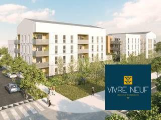 VenteAppartementLES PONTS-DE-CE49130Maine et LoireFRANCE