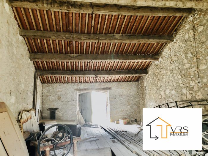 Vente Garage/Parking SIGEAN 11130 Aude FRANCE