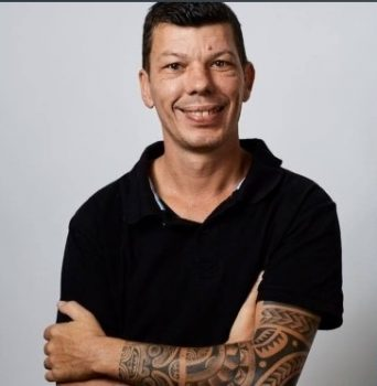 Négociateur Christophe MONNERAY