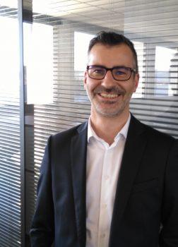 Négociateur Renaud CAVORET