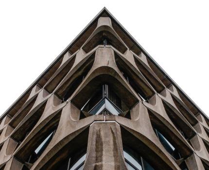 RG Invest immobilier d entreprise à Bruxelles en belgique bureaux locaux location bureau