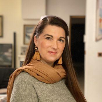 Négociateur Valérie Gardette
