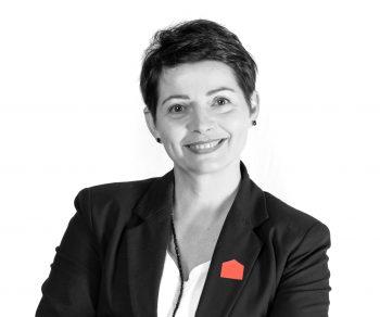 Négociateur Marina FISCHER