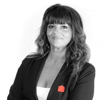 Négociateur Sandra RIZZO