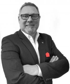 Négociateur Olivier  HERBST