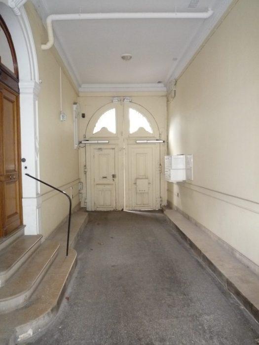 Dijon   45 m² 3 pièces Appartement