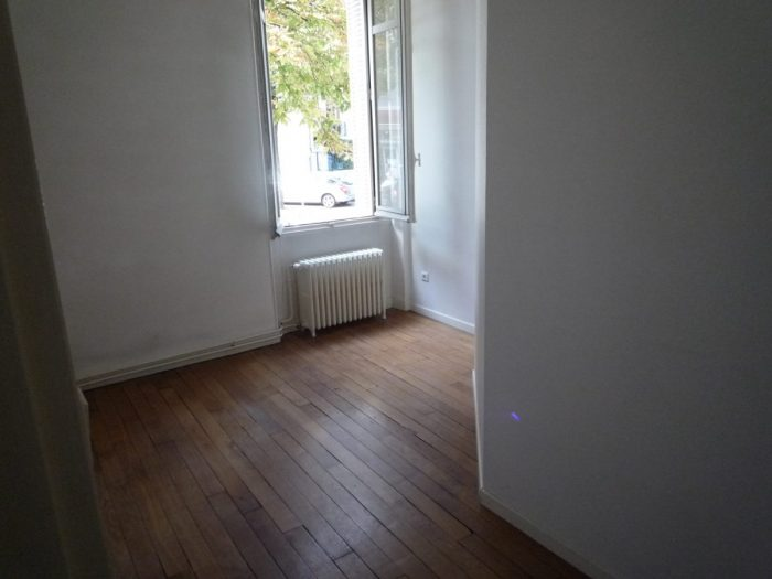 Appartement Dijon  45 m² 3 pièces