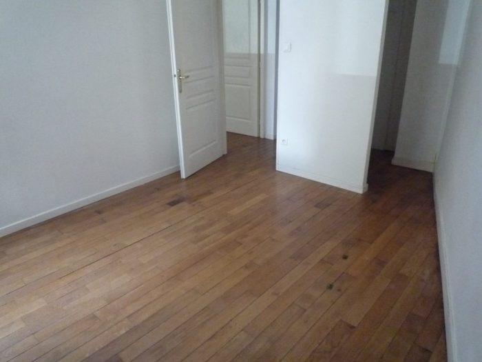 Appartement 45 m² 3 pièces Dijon