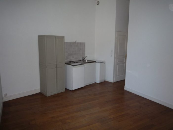 Appartement  Dijon  3 pièces 45 m²