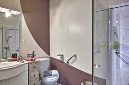 Appartement   35 m² 1 pièces
