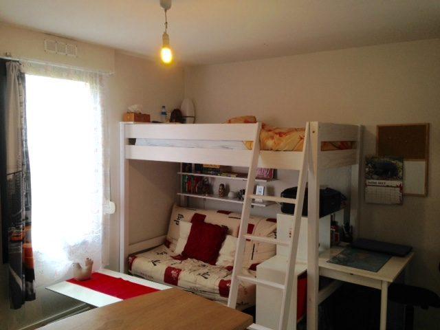 Appartement 21 m² DIJON,Dijon GARE/DARCY 1 pièces