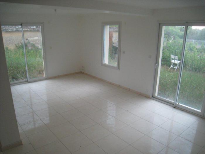 7 pièces 140 m² Maison Fénay