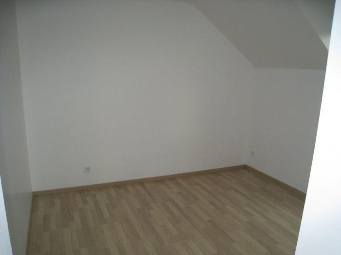 Maison 7 pièces 140 m² Fénay