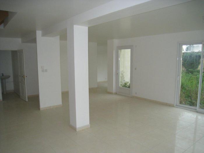 140 m² Fénay  Maison 7 pièces