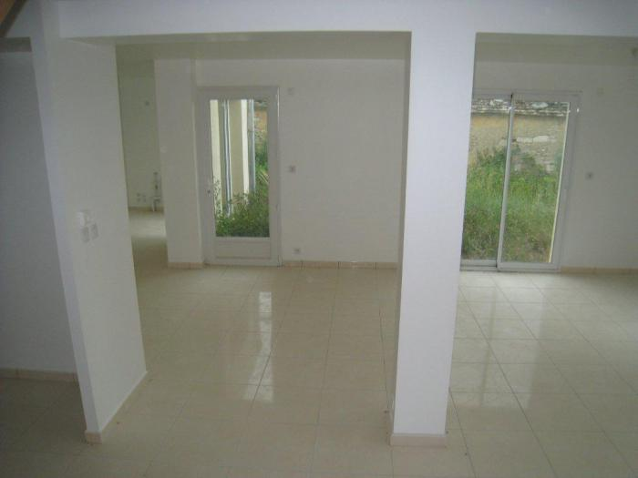 Maison 140 m² Fénay  7 pièces