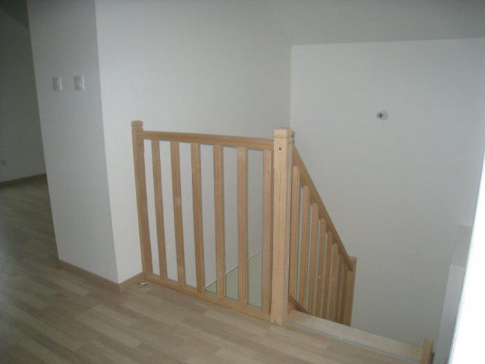 Maison  Fénay  140 m² 7 pièces