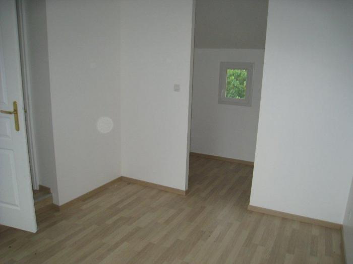 Maison 140 m² 7 pièces Fénay