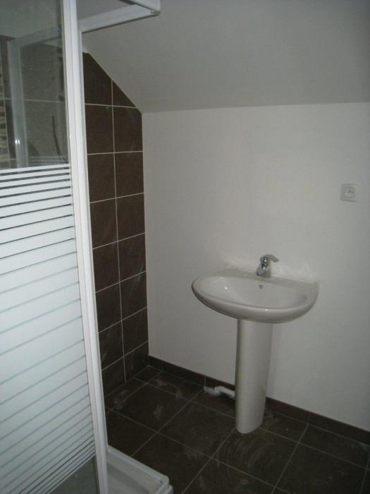Maison Fénay  7 pièces 140 m²