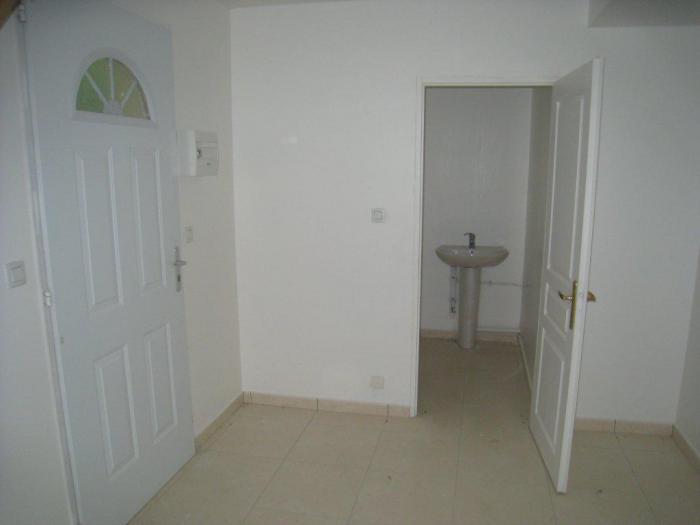 140 m² Maison  Fénay  7 pièces