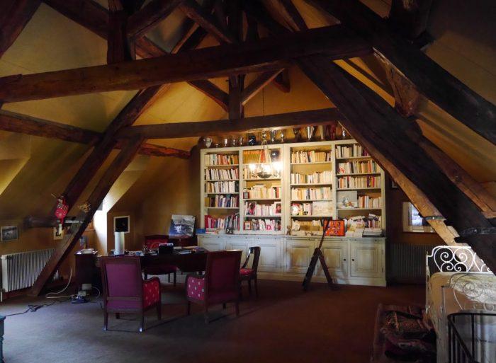 Maison  10 pièces 520 m² Gevrey-Chambertin