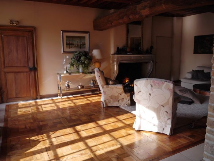 520 m² 10 pièces Maison Gevrey-Chambertin