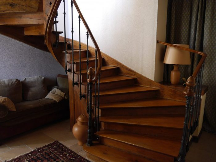 Gevrey-Chambertin   Maison 520 m² 10 pièces
