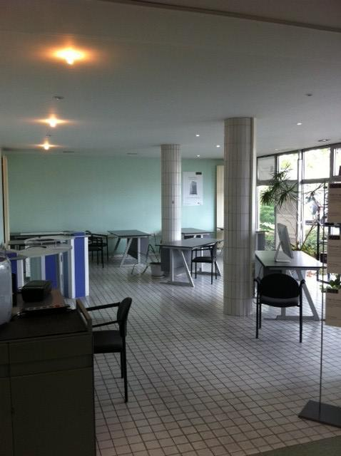 Immobilier Pro  Dijon  2 pièces 326 m²