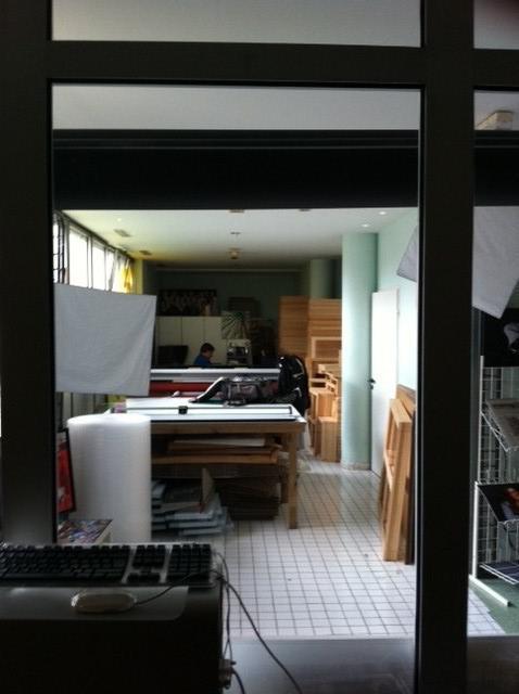 326 m² 2 pièces Immobilier Pro Dijon
