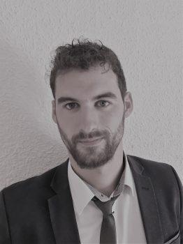 Négociateur Francois TOILLIER