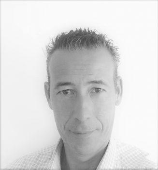 Négociateur Arnaud ROPERT