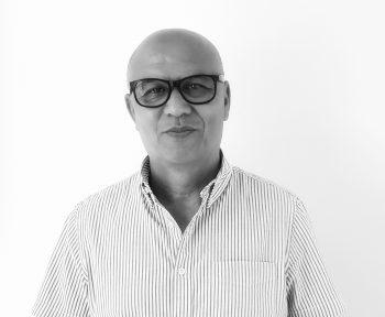 Négociateur Yves KOUTCHERAVENKO