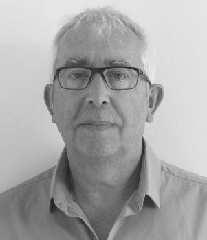 Négociateur Jean François HUGUET