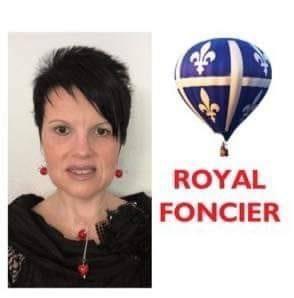Négociateur Isabelle NIBODEAU