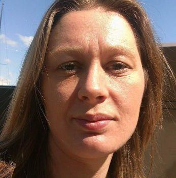 Négociateur Caroline VAIRON