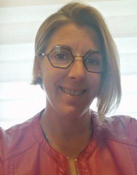 Négociateur Chantal GAULTIER