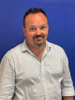Négociateur Yoran Guillevin