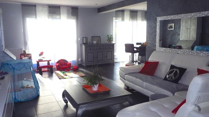 acheter maison Arlac 33700 scb immobilier
