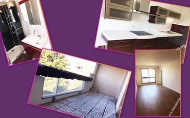 acheter appartement Caudéran 33200