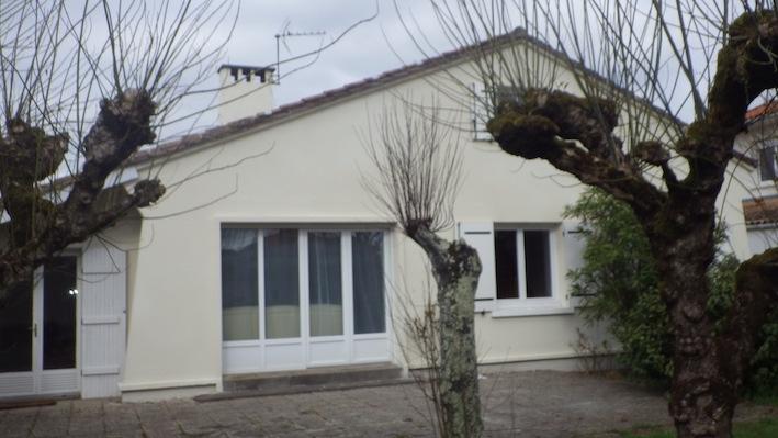 agence immobilière mérignac 33700