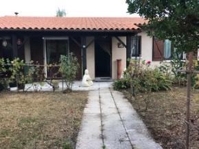 acheter maison plein Mérignac 33700