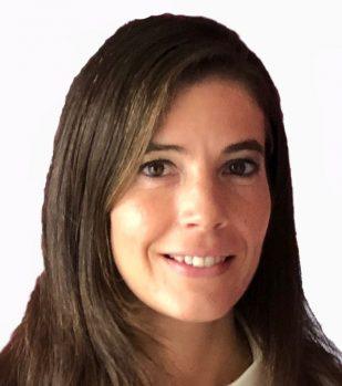Négociateur Sandra BAUDIN