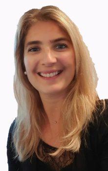 Négociateur Christelle BAUDIN