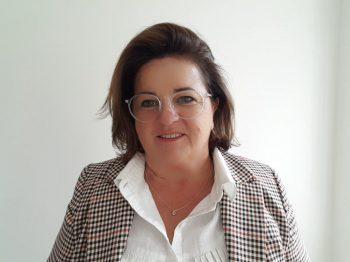 Négociateur Marie-Laurence BACHELLERIE