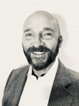 Négociateur Philippe PECHIN