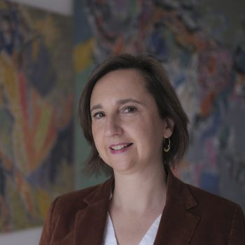 Négociateur Delphine SION