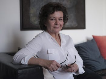 Négociateur Nathalie GUEIRARD DEBERNARDI